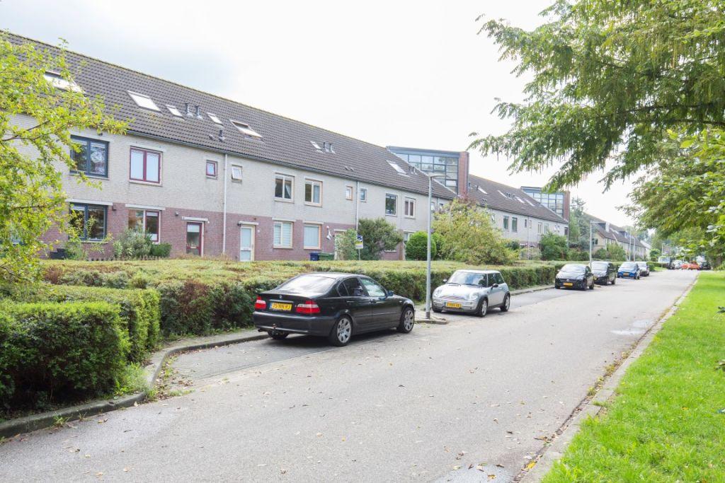 Count Basiestraat 56 – Almere – Foto 53