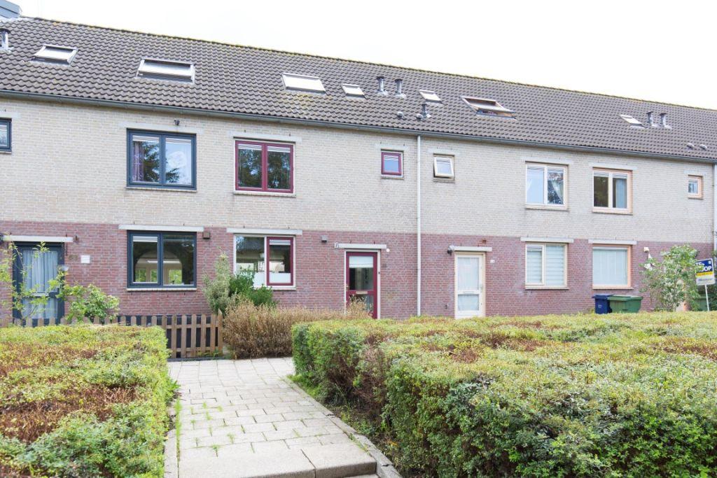 Count Basiestraat 56 – Almere – Foto 52
