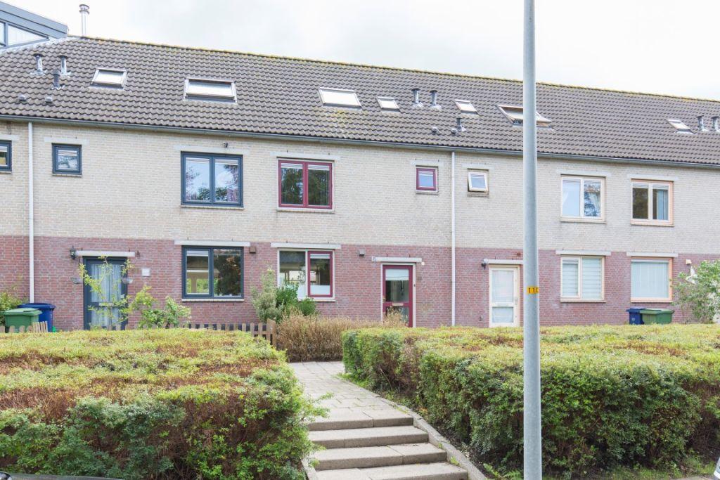 Count Basiestraat 56 – Almere – Foto 50