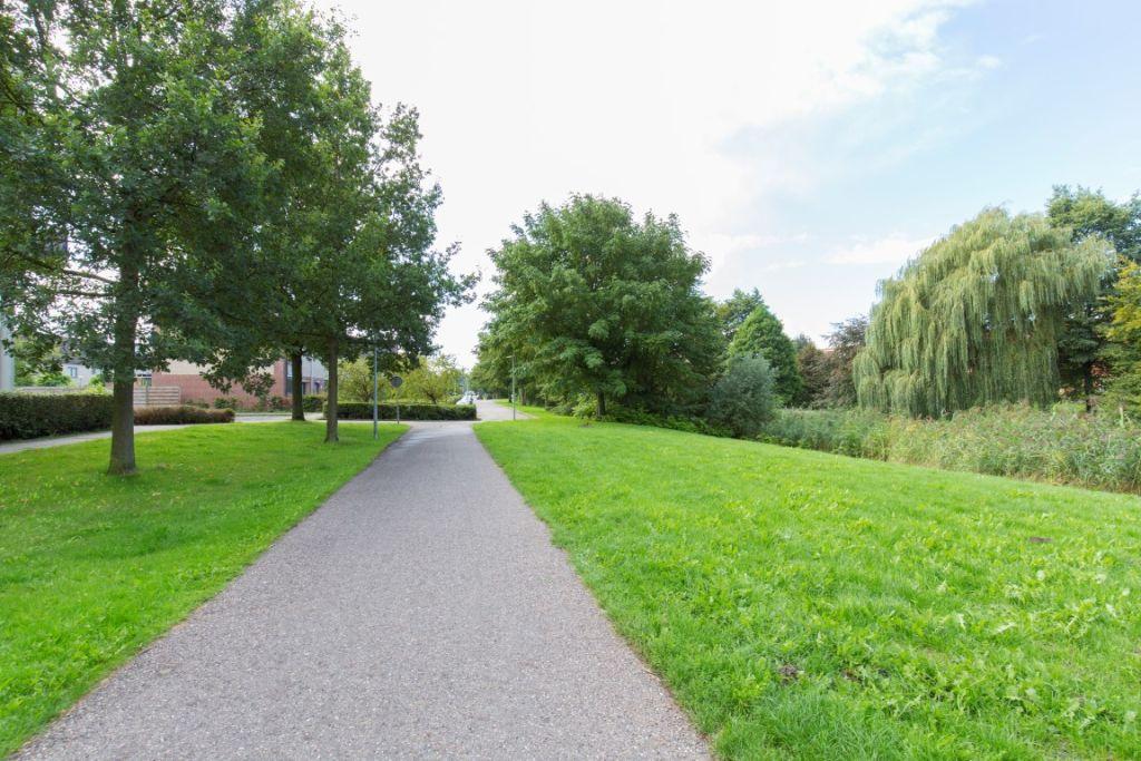 Count Basiestraat 56 – Almere – Foto 49