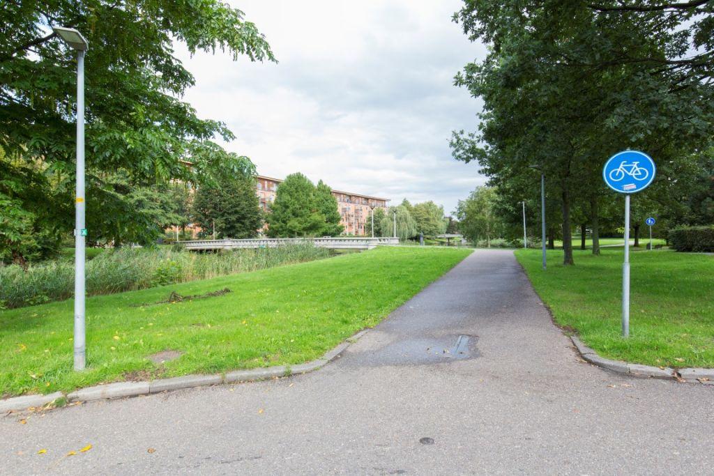 Count Basiestraat 56 – Almere – Foto 46