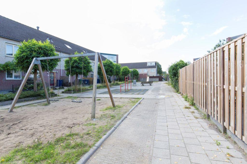 Count Basiestraat 56 – Almere – Foto 43