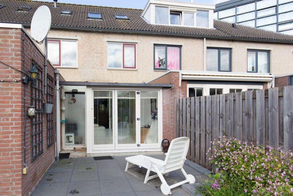 Count Basiestraat 56 – Almere – Foto 40