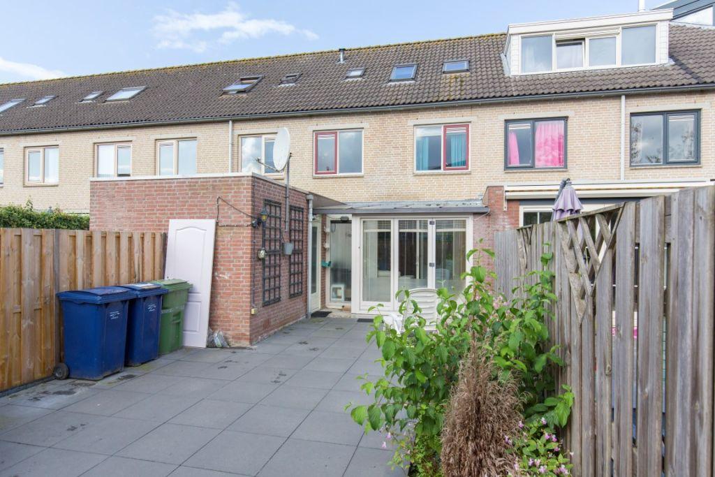 Count Basiestraat 56 – Almere – Foto 39
