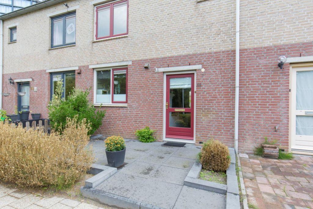 Count Basiestraat 56 – Almere – Foto 4