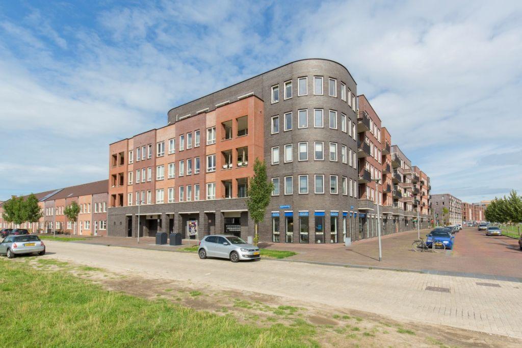 Denemarkenstraat 38 – Almere – Foto 61
