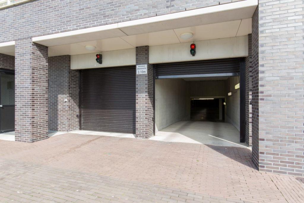 Denemarkenstraat 38 – Almere – Foto 54