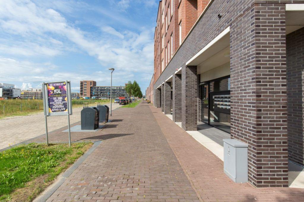 Denemarkenstraat 38 – Almere – Foto 49