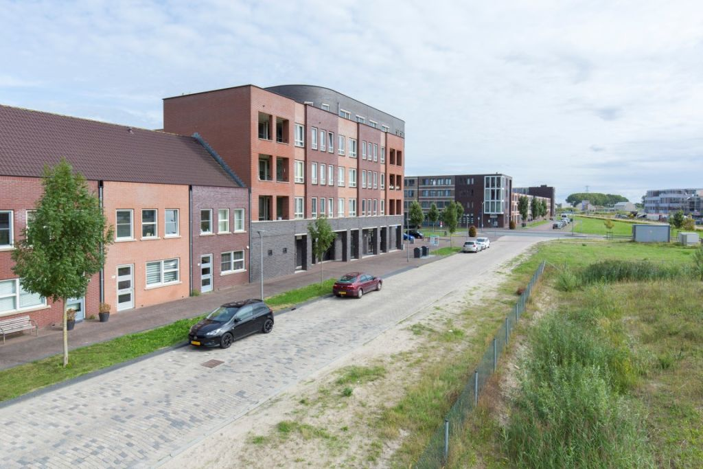 Denemarkenstraat 38 – Almere – Foto 48