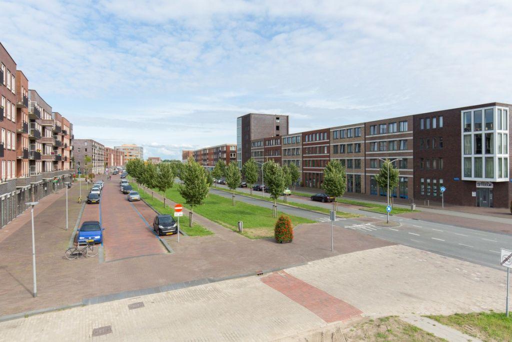 Denemarkenstraat 38 – Almere – Foto 47