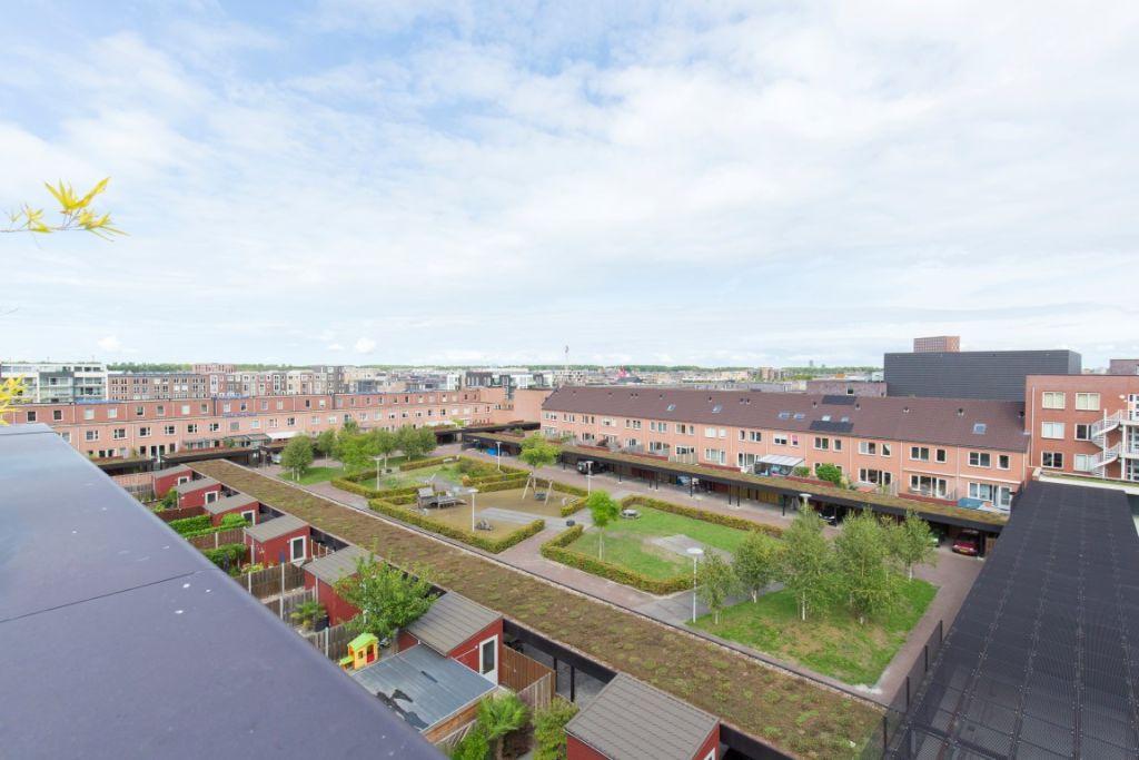 Denemarkenstraat 38 – Almere – Foto 45