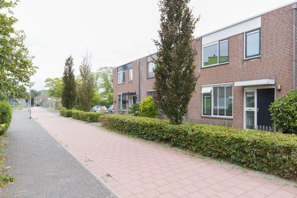 Kornwierde 193 – Almere – Foto 41