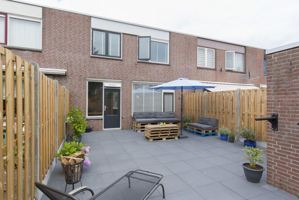 Kornwierde 193 – Almere – Foto 36