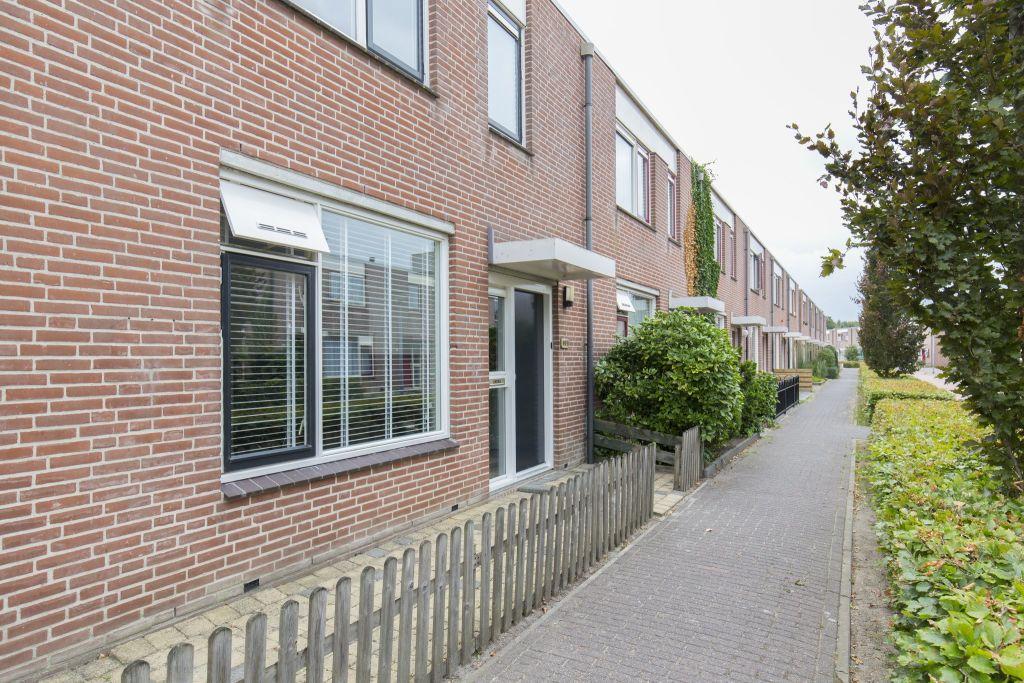 Kornwierde 193 – Almere – Foto 6