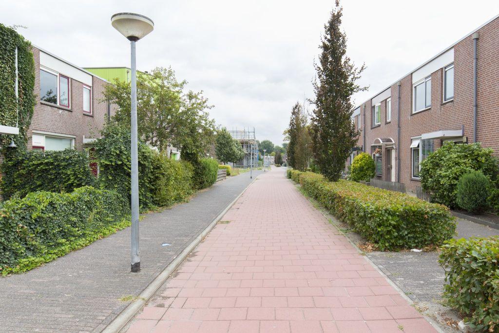 Kornwierde 193 – Almere – Foto 5