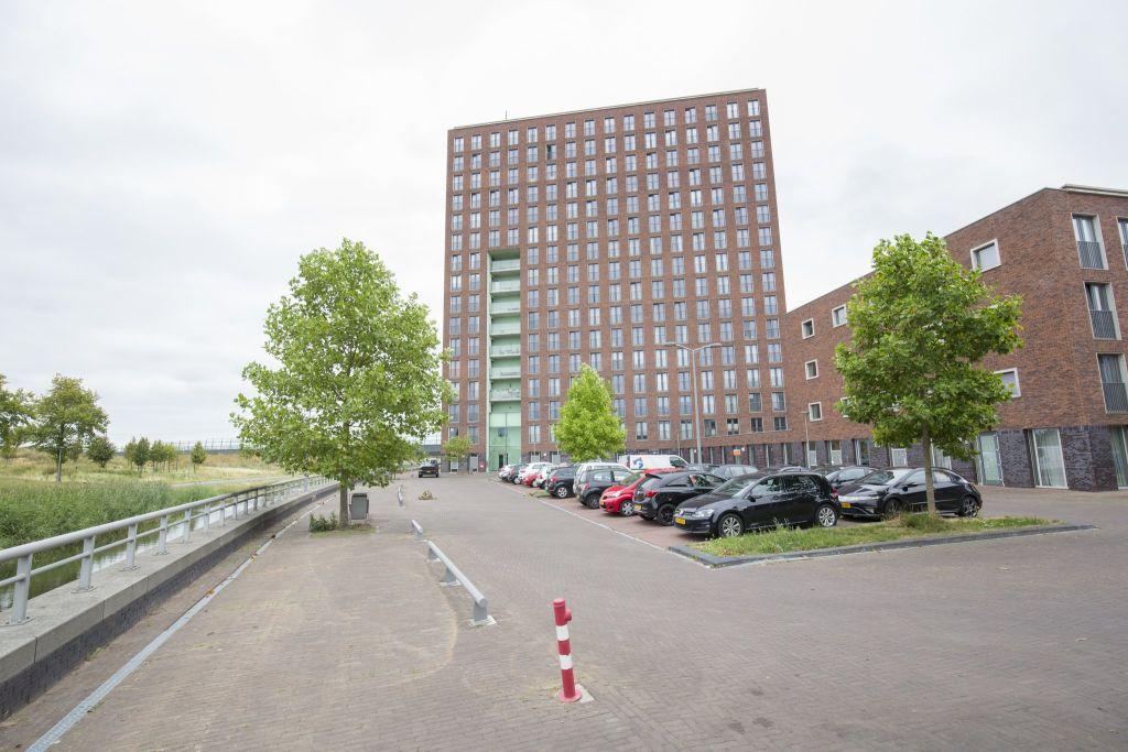 Polenstraat 204 – Almere – Foto 35
