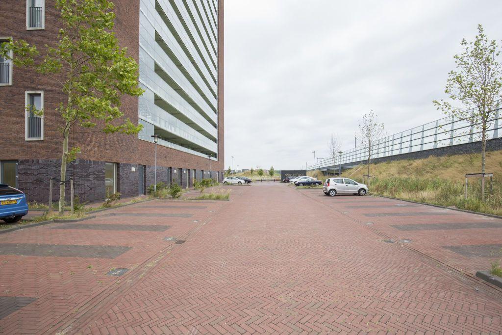 Polenstraat 204 – Almere – Foto 33