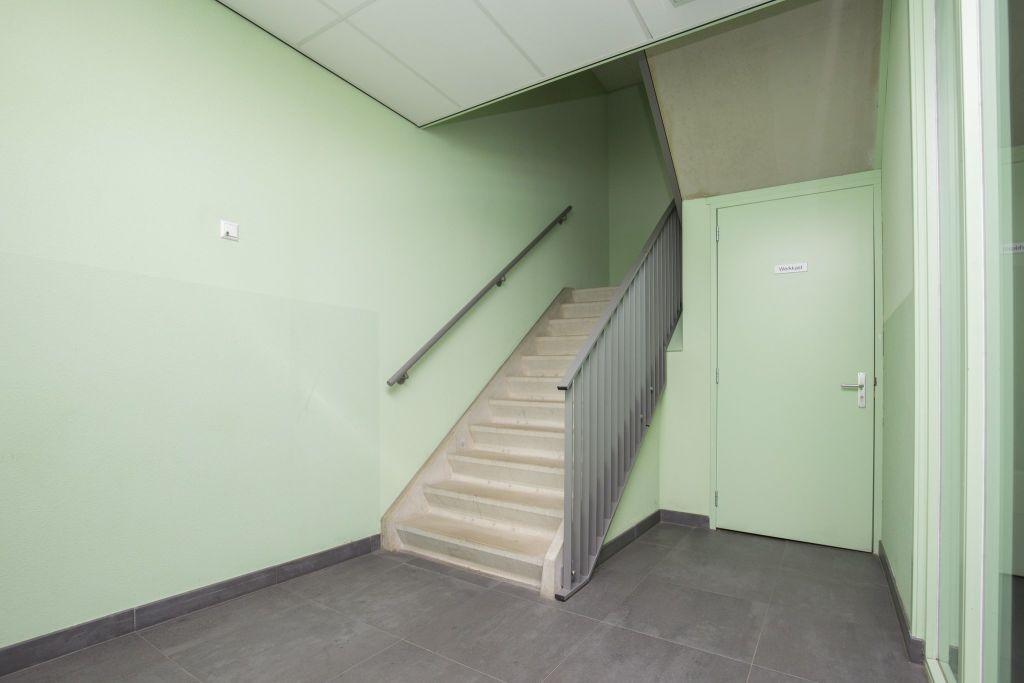 Polenstraat 204 – Almere – Foto 32