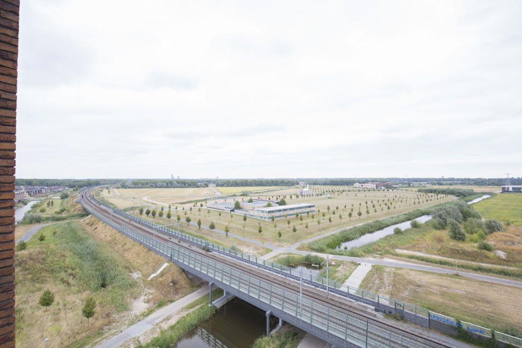 Polenstraat 204 – Almere – Foto 27