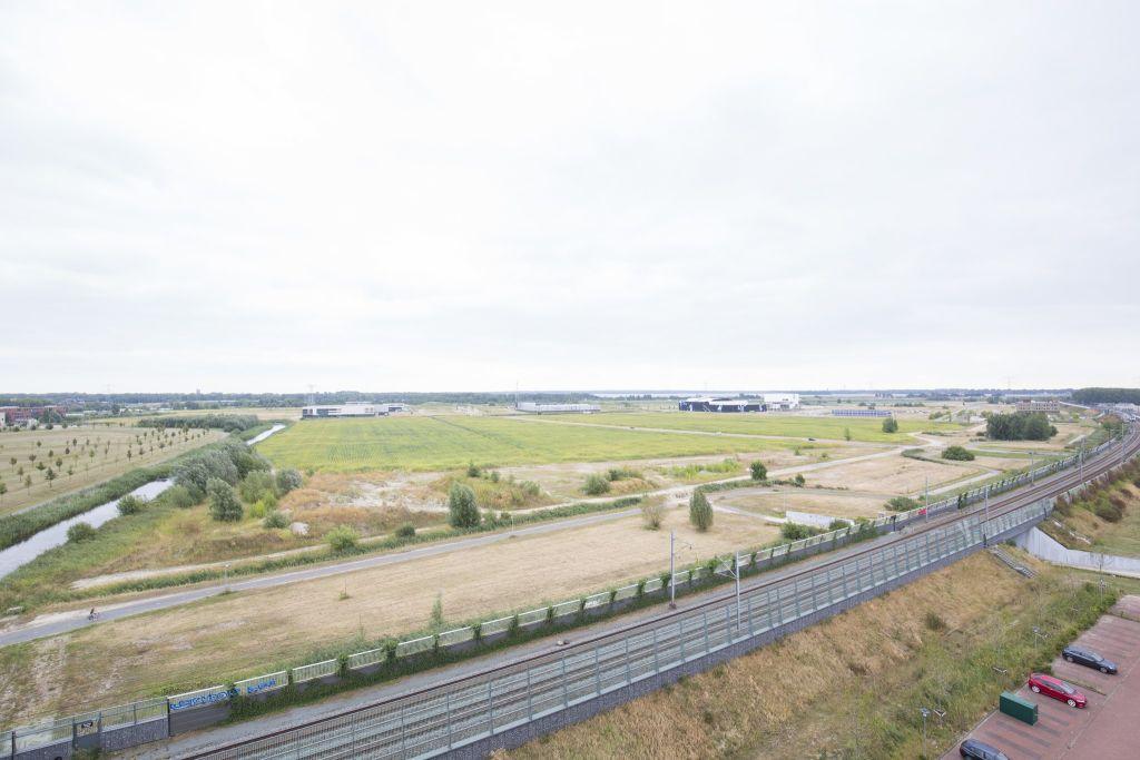 Polenstraat 204 – Almere – Foto 26