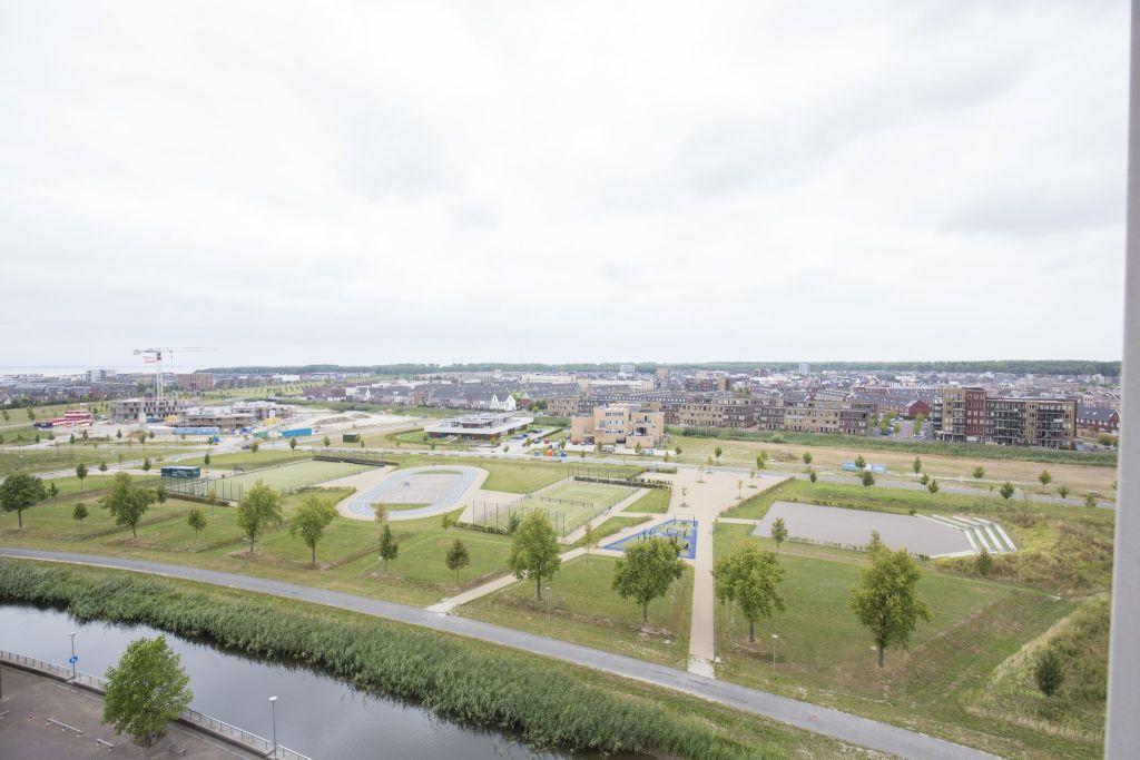 Polenstraat 204 – Almere – Foto 25