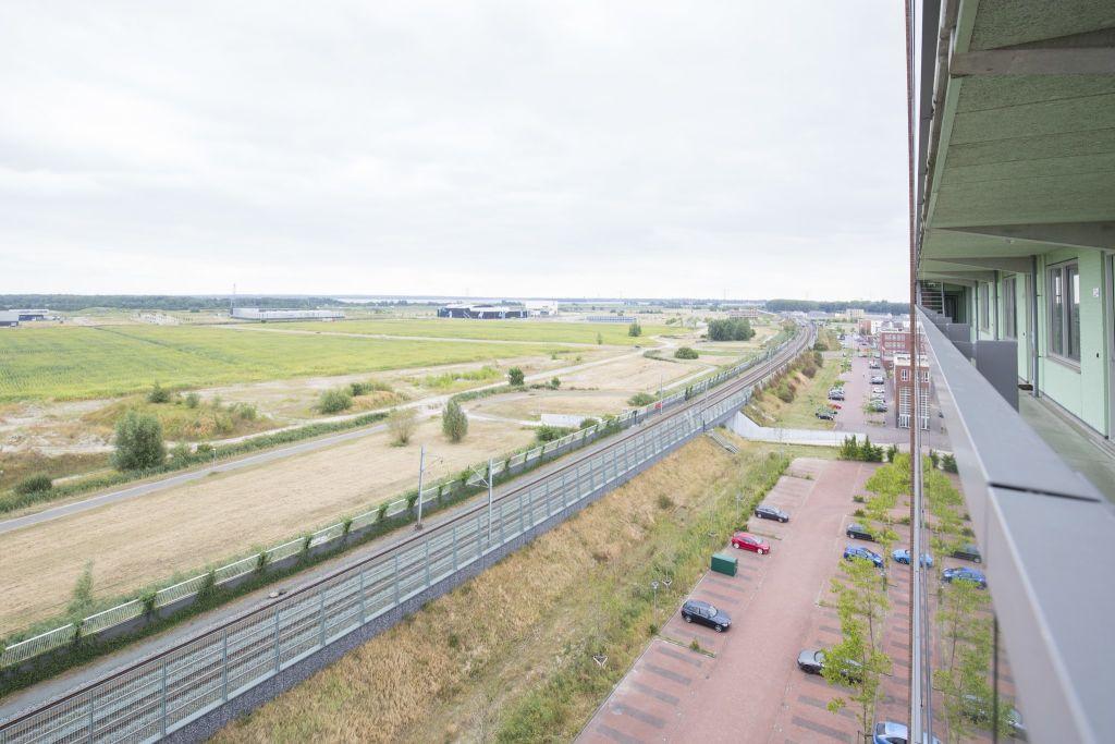 Polenstraat 204 – Almere – Foto 23