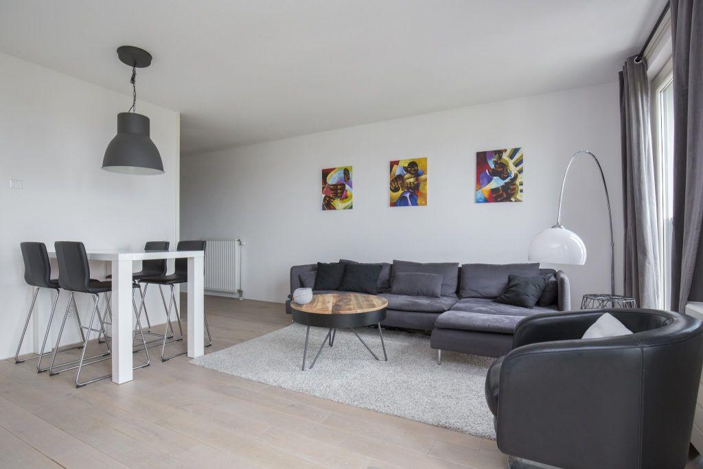 Polenstraat 204 – Almere – Foto 13