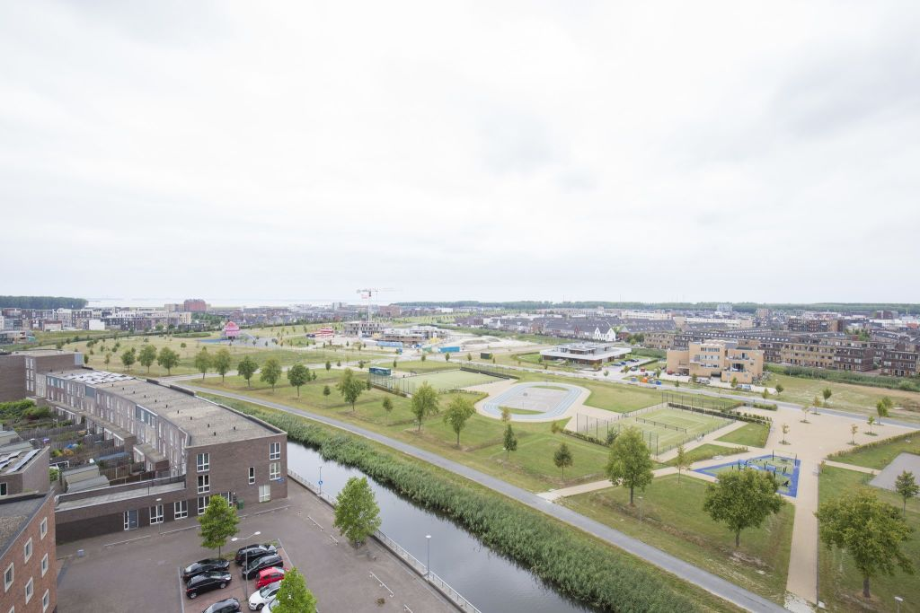 Polenstraat 204 – Almere – Foto 5