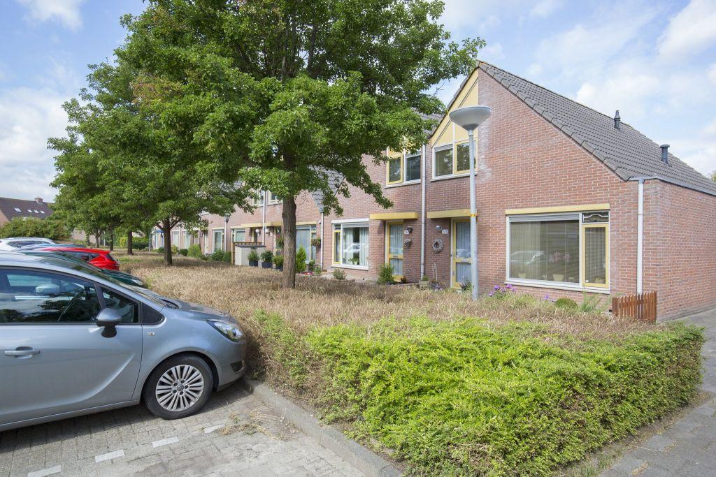 Schapenmeent 244 – Almere – Foto 31