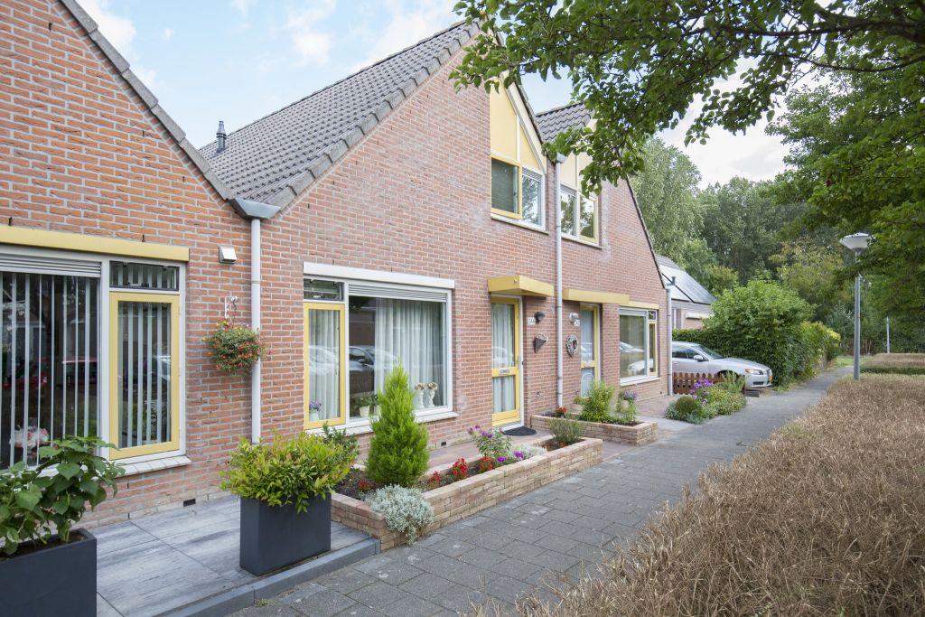 Schapenmeent 244 – Almere – Foto 7