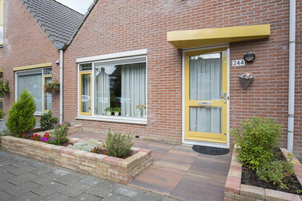 Schapenmeent 244 – Almere – Foto 6