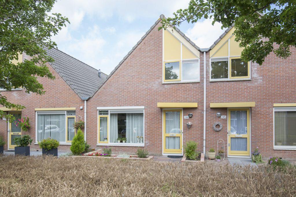 Schapenmeent 244 – Almere – Hoofdfoto