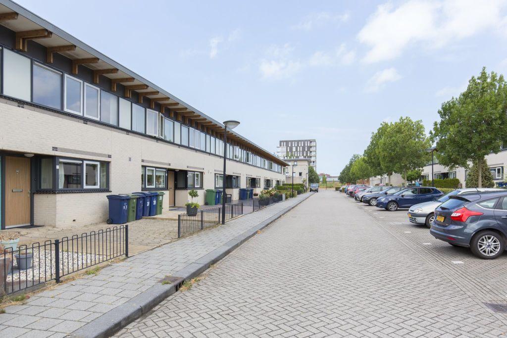 Bornholmstraat 37 – Almere – Foto 27