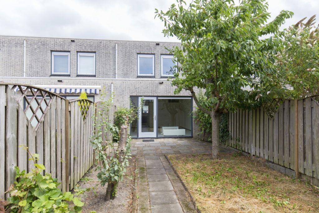 Bornholmstraat 37 – Almere – Foto 24
