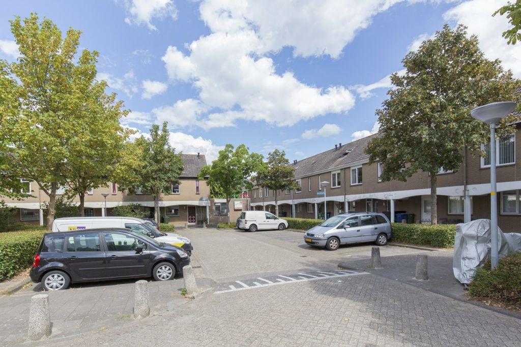 Zwinpad 24 – Almere – Foto 27