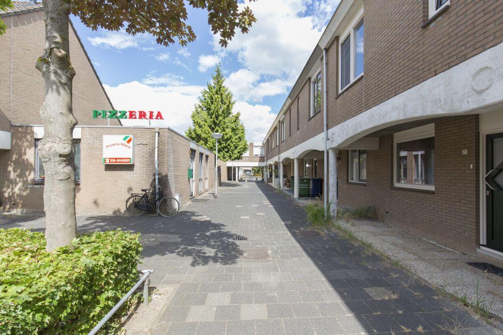 Zwinpad 24 – Almere – Foto 26