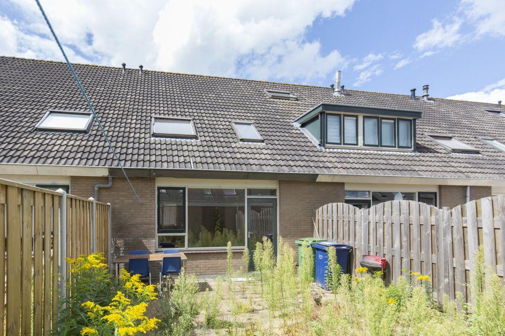Zwinpad 24 – Almere – Foto 22