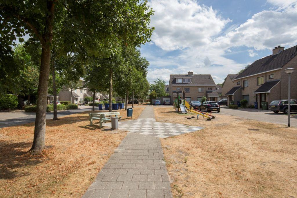 Twickellaan 35 – Almere – Foto 47