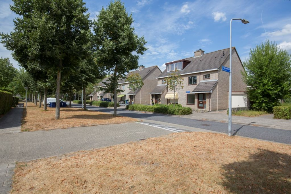 Twickellaan 35 – Almere – Foto 45