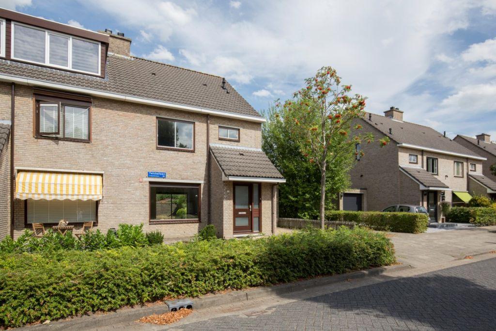 Twickellaan 35 – Almere – Foto 43