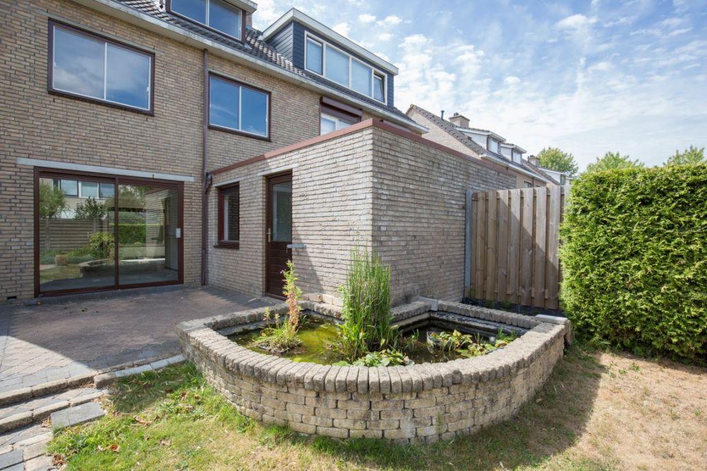 Twickellaan 35 – Almere – Foto 41