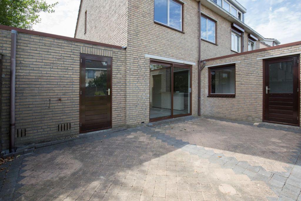 Twickellaan 35 – Almere – Foto 36