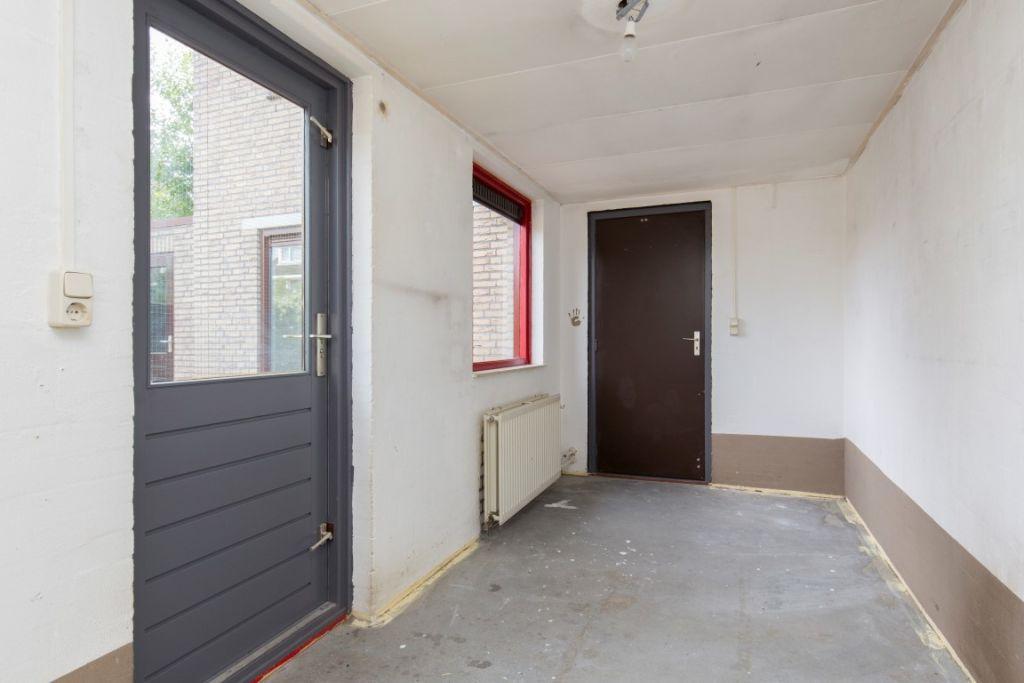Twickellaan 35 – Almere – Foto 33
