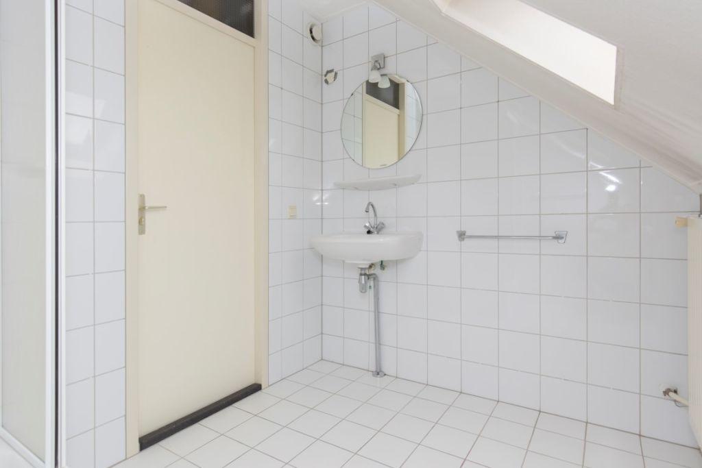 Twickellaan 35 – Almere – Foto 31