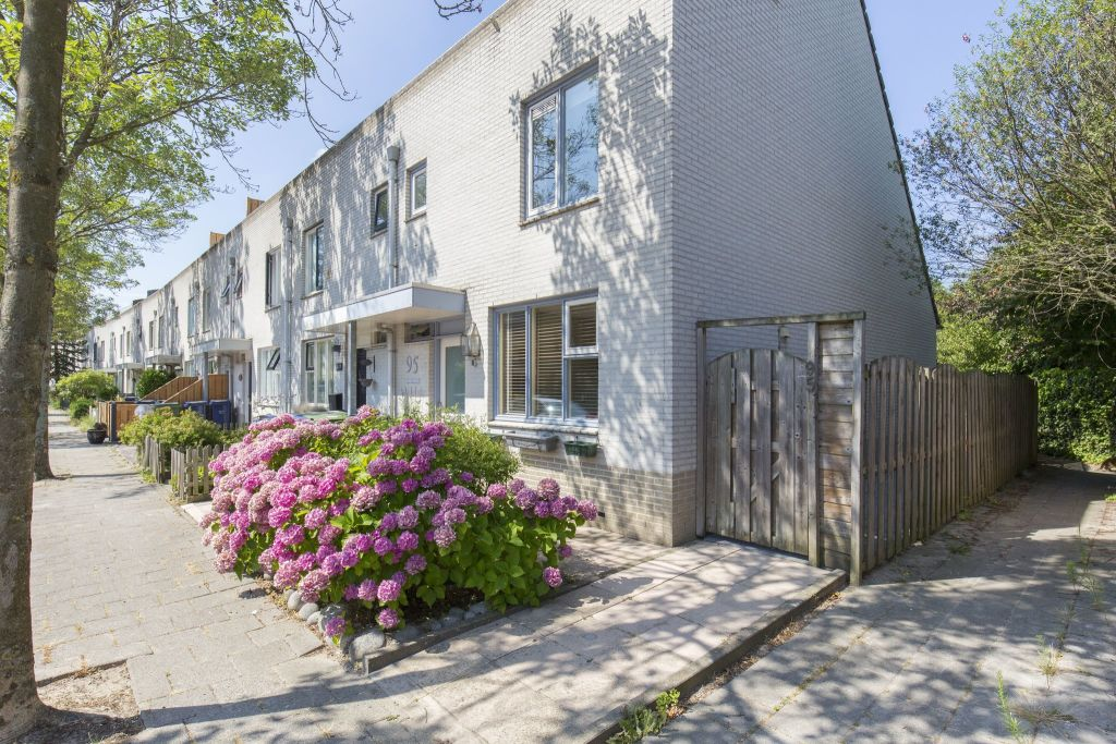 Elvis Presleystraat 95 – Almere – Foto 35