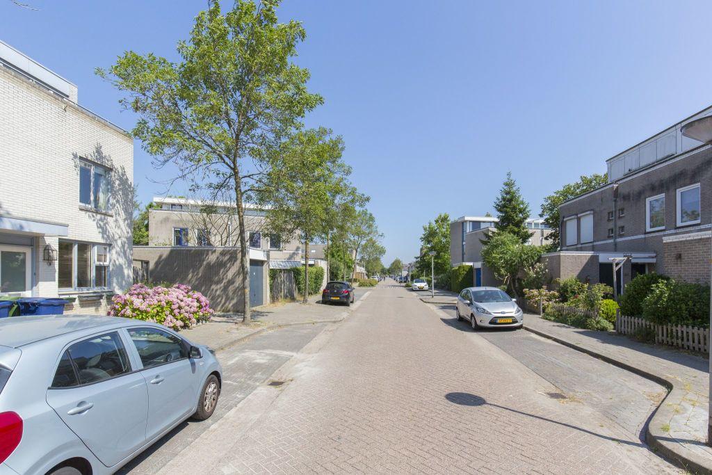 Elvis Presleystraat 95 – Almere – Foto 34