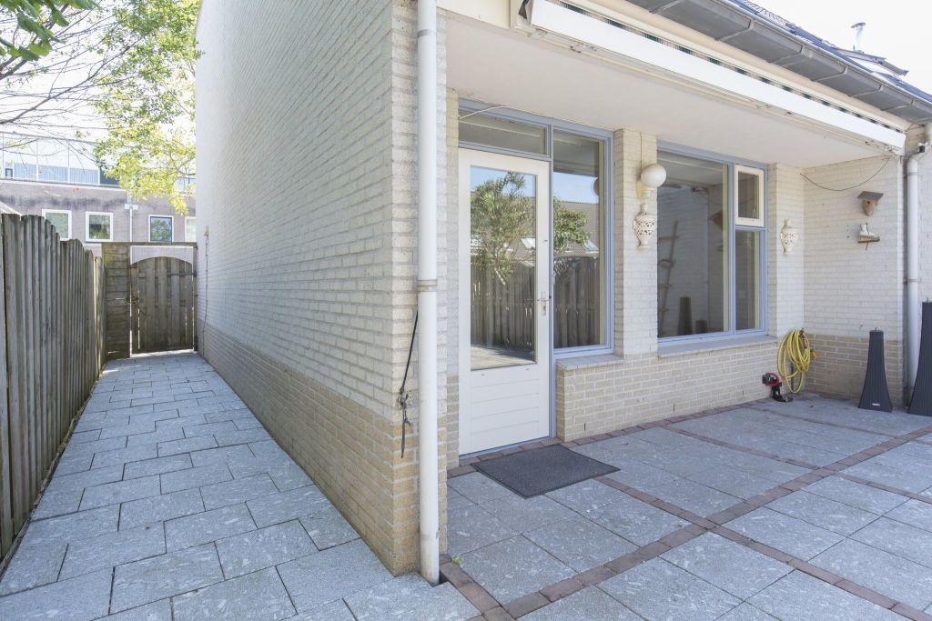 Elvis Presleystraat 95 – Almere – Foto 31