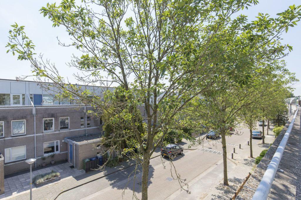Elvis Presleystraat 95 – Almere – Foto 28