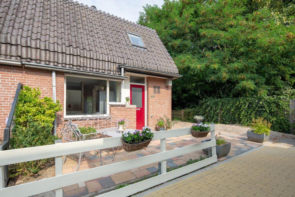 Rozenwerf 206 – Almere – Foto 29