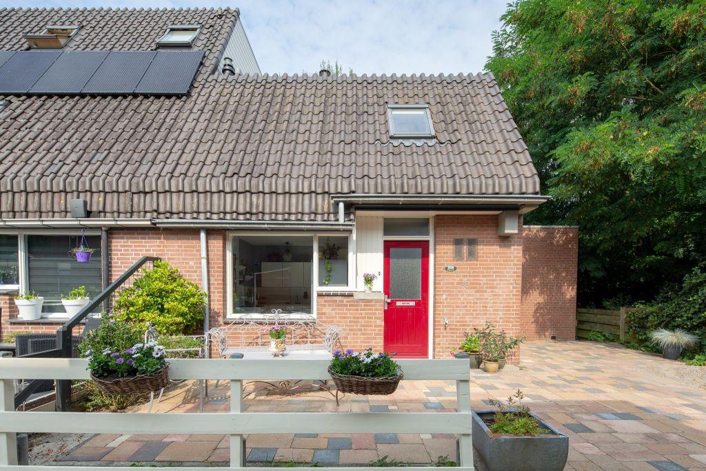Rozenwerf 206 – Almere – Foto 5